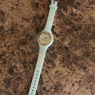 ピンクラテ(PINK-latte)のPINK LATTE❤️腕時計(腕時計)