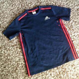 アディダス(adidas)のティーシャツ 160(Tシャツ/カットソー)