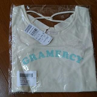 ブランドディップドロップスdipdrops、半袖Tシャツ
