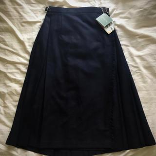 オニール(O'NEILL)のオニール スカート (ひざ丈スカート)