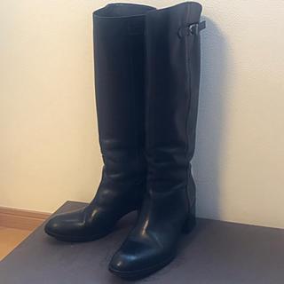 サルトル(SARTORE)のサルトルブーツ  24.5(ブーツ)