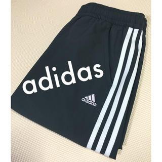 アディダス(adidas)のadidas ハーフパンツ M(ハーフパンツ)