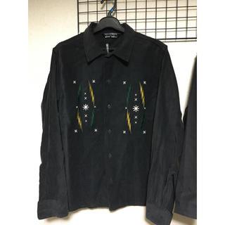 トウヨウエンタープライズ(東洋エンタープライズ)のTHE CUTRATE     shirt(シャツ)