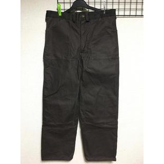 カーハート(carhartt)のPainter pants(ペインターパンツ)