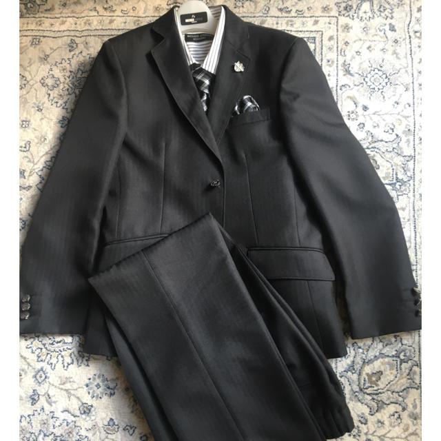 90a760d39f9f7 MICHIKO LONDON(ミチコロンドン)の男子 卒業式スーツ 150 MICHIKO LONDON キッズ