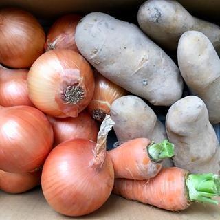 淡路島【60】野菜set(野菜)