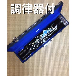 大正琴 - 中古/未使用品が販売手数料無料で