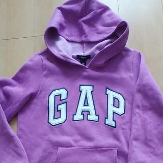 ギャップ(GAP)のGAPkidsパーカー(Tシャツ/カットソー)