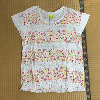 アディダス(adidas)のアディダス Tシャツ(その他)