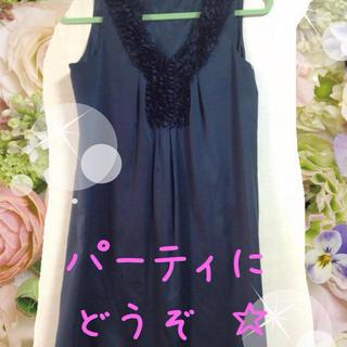 パーティ☆ドレス(その他ドレス)