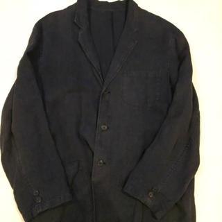 ヴァンヂャケット(VAN Jacket)のVAN jacket(テーラードジャケット)