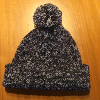 トゥデイフル(TODAYFUL)のTODAYFUL Knit Cap(ニット帽/ビーニー)