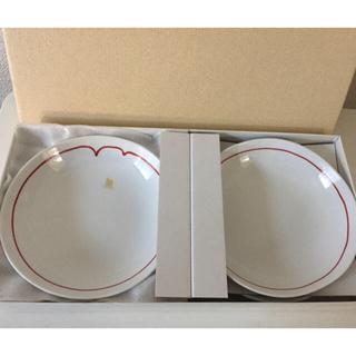 ハクサントウキ(白山陶器)の波佐見焼☆白山陶器  器 5枚セット 新品 中鉢 小鉢セット(食器)