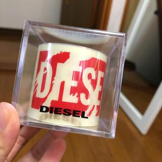ディーゼル(DIESEL)のDIESEL テープ(その他)