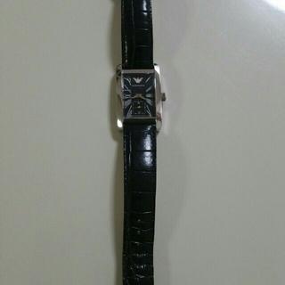 huge discount e5eea 81cf8 20ページ目 - アルマーニ(Emporio Armani) 腕時計の通販 1,000点 ...