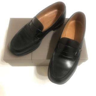 ジェーエムウエストン(J.M. WESTON)のj.m.weston シグネチャーローファー(ローファー/革靴)