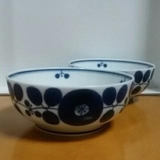 ハクサントウキ(白山陶器)の✨新品・未使用✨ 白山陶器 ブルーム 6点セット(食器)