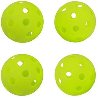 (ジーピー) 野球 バッティング トレーニングボール(ボール)