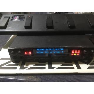 ズーム(Zoom)のZOOM 9050+FC50セットズーム 変態サウンド 本田毅 (エフェクター)