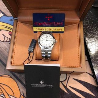 ヴァシュロンコンスタンタン(VACHERON CONSTANTIN)のVacheron Constantin メンズ自動巻き(腕時計(アナログ))