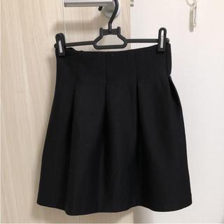 トルテ(TORTE)のトルテ スカート 未使用(ひざ丈スカート)
