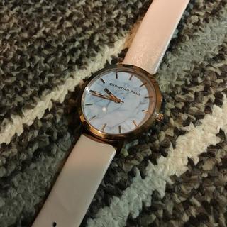 クリスチャンポー(CHRISTIAN PEAU)の腕時計 Christian Paul(腕時計)