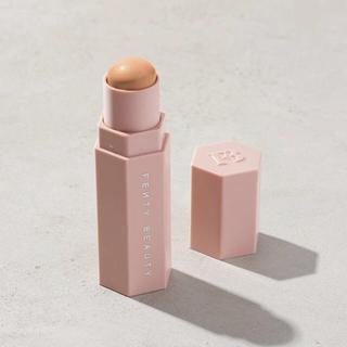 セフォラ(Sephora)のFenty Beauty MATCH STIX リネン(フェイスカラー)