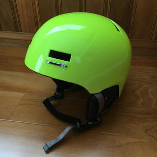 GIRO SHIV2 ヘルメット(その他)