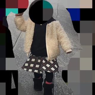 ザラキッズ(ZARA KIDS)の90cm まとめ売り コーデ売り(ジャケット/上着)