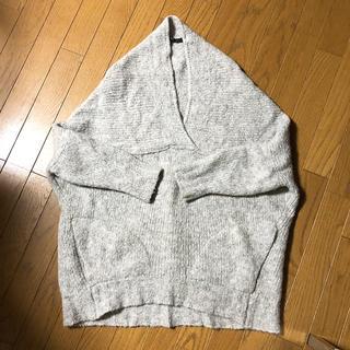 ツインセット(TWIN-SET)のITALY製  セーター(ニット/セーター)