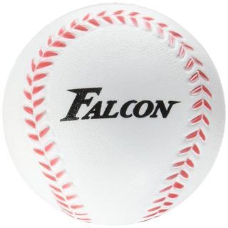 (ファルコン) 野球 トスマシーン(ボール)