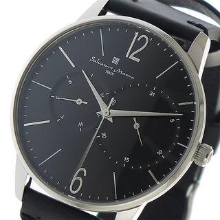 サルバトーレマーラ(Salvatore Marra)のサルバトーレマーラ SALVATORE MARRA 腕時計(腕時計(アナログ))