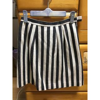 ネットディマミーナ(NETTO di MAMMINA)のスカート(ミニスカート)