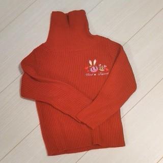 ケーエルシー(KLC)のK.L.C サイズ100(Tシャツ/カットソー)