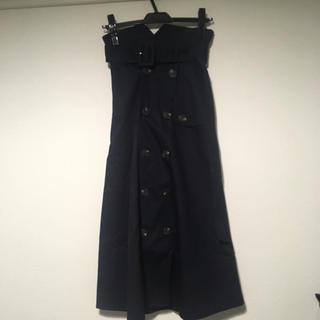 ジェイフェリー(J.FERRY)のJ.FERRY FOR WOMAN スカート(ロングスカート)