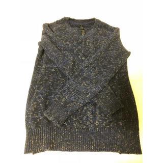 wjk  セーター