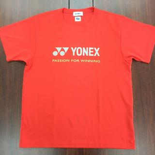 【中古】【YONEX/ヨネックス】ゲームウェア(バドミントン)