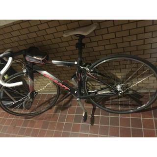 ジャイアント(Giant)のGIANT FCR2 ロードバイク 自転車(自転車本体)