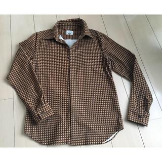 アトリエサブ(ATELIER SAB)のかず様専用 メンズシャツ&カットソー(アトリエサブ)(シャツ)