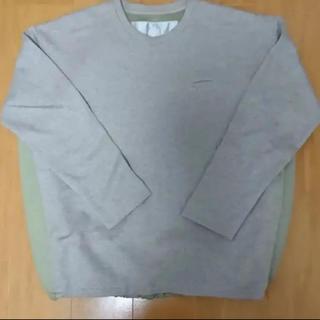 ドゥルカマラ(Dulcamara)のdulcamara ロンT(Tシャツ/カットソー(七分/長袖))