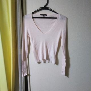 グッチ(Gucci)のグッチ長袖Tシャツ(Tシャツ(長袖/七分))