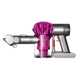 ダイソン(Dyson)のdyson ダイソン V6 Trigger Pro DC61MHPRO(掃除機)