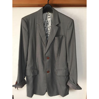 ソーイ(SOE)のsoe  2B Jacket(テーラードジャケット)