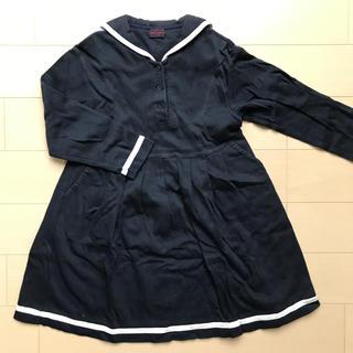 JUNKO SHIMADA ワンピース 120cm
