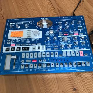 コルグ(KORG)のKORG ELECTRIBE MX  EMX-1(その他)