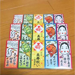 イムラヤ(井村屋)の羊羹まとめ売り(菓子/デザート)
