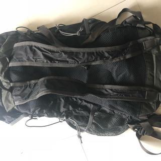 カリマー(karrimor)のカリマー マース mars daypack(登山用品)