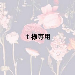 ニット×ハートネイル♡色変更無料!