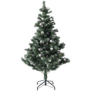 キャプテンスタッグ(CAPTAIN STAG)のキャプテンスタッグ(CAPTAIN STAG) クリスマスツリー (置物)