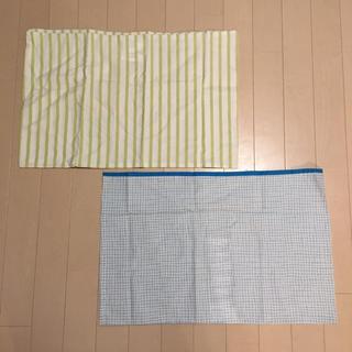 イケア(IKEA)のちょろ様用✳︎(シーツ/カバー)